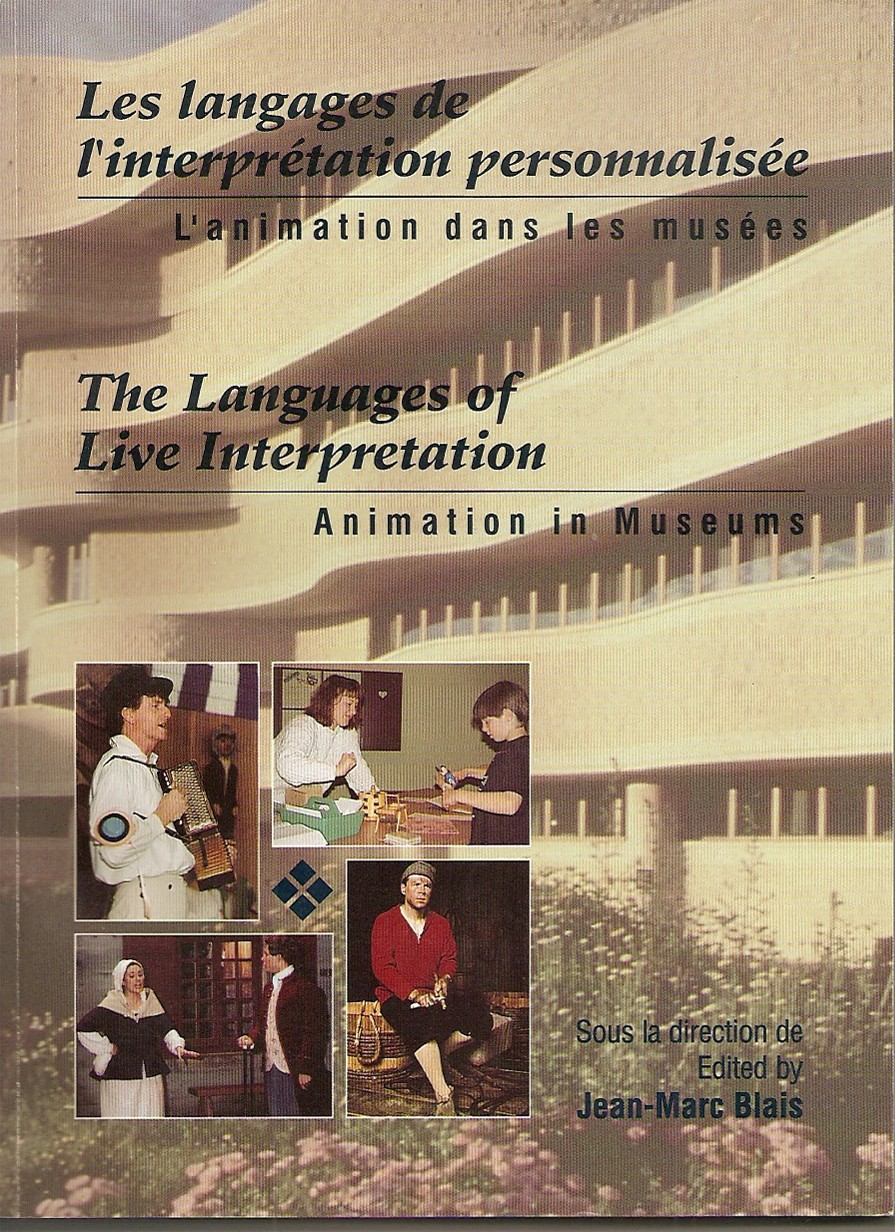 Live Interp Book.jpg (425634 bytes)