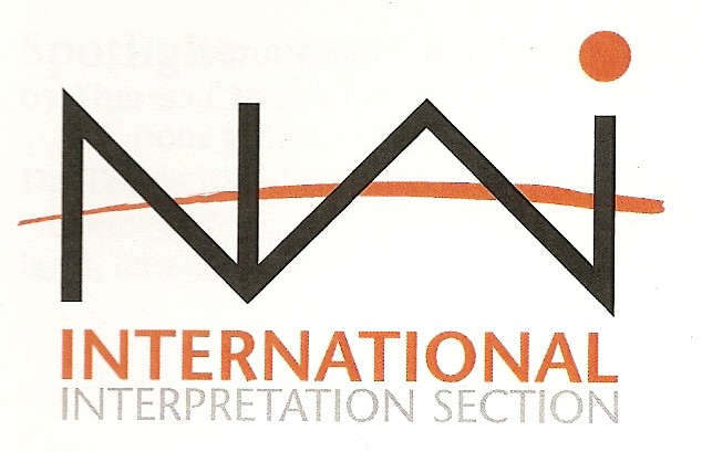 NAI Section Logo.jpg (51205 bytes)