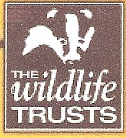 Wildlife Trusts UK.jpg (23178 bytes)