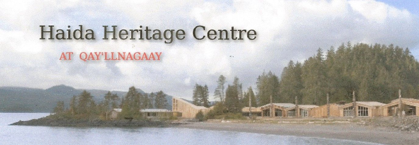 Haida Heritage Center.jpg (229116 bytes)
