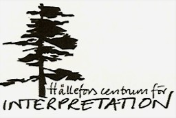Hallefors Ctr for Interp. logo.jpg (12857 bytes)