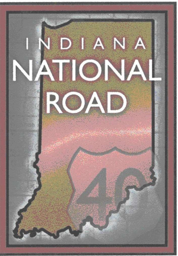 IN National Road Logo.jpg (245763 bytes)