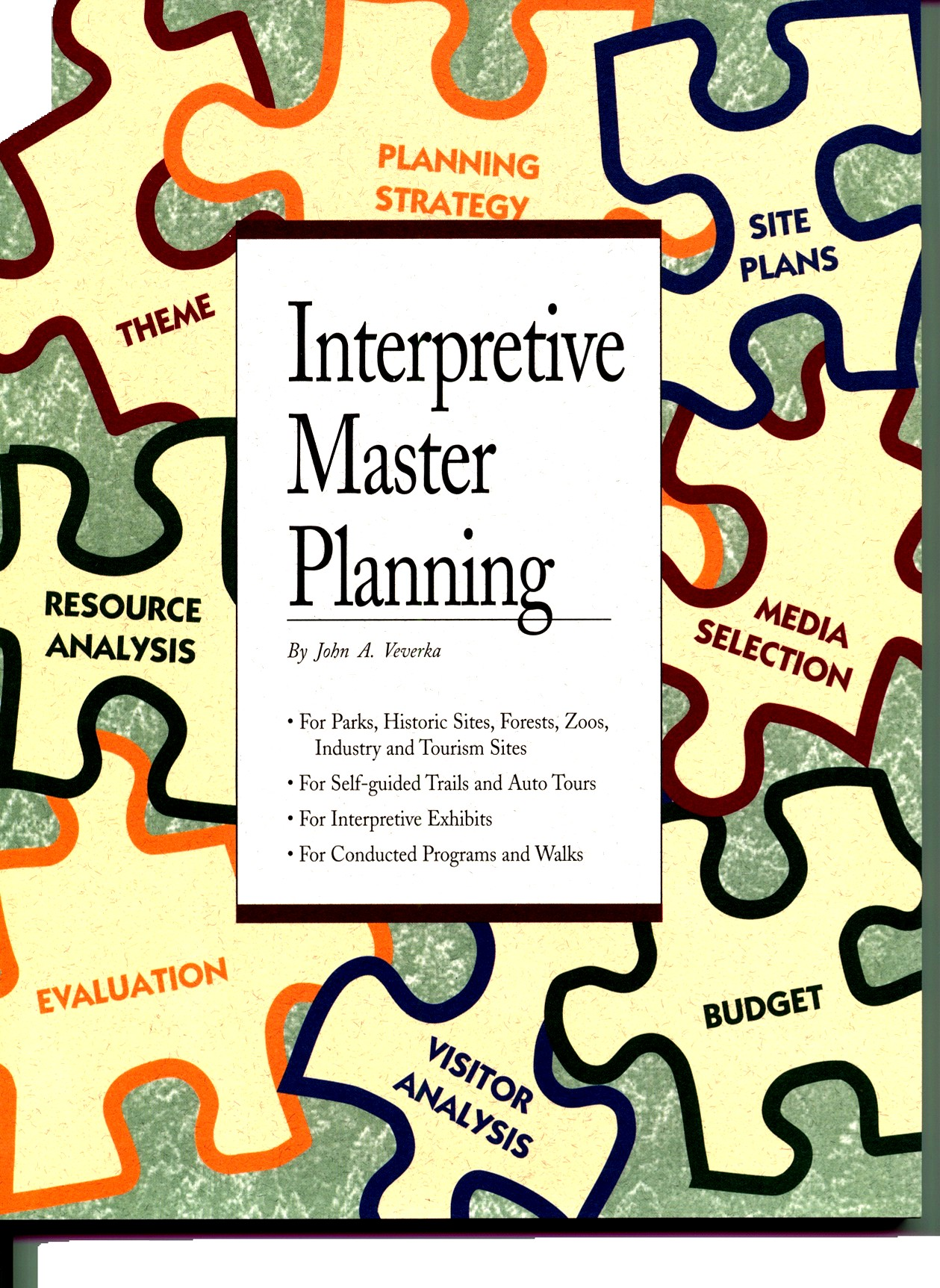 JV Master Planning Book.jpg (576345 bytes)