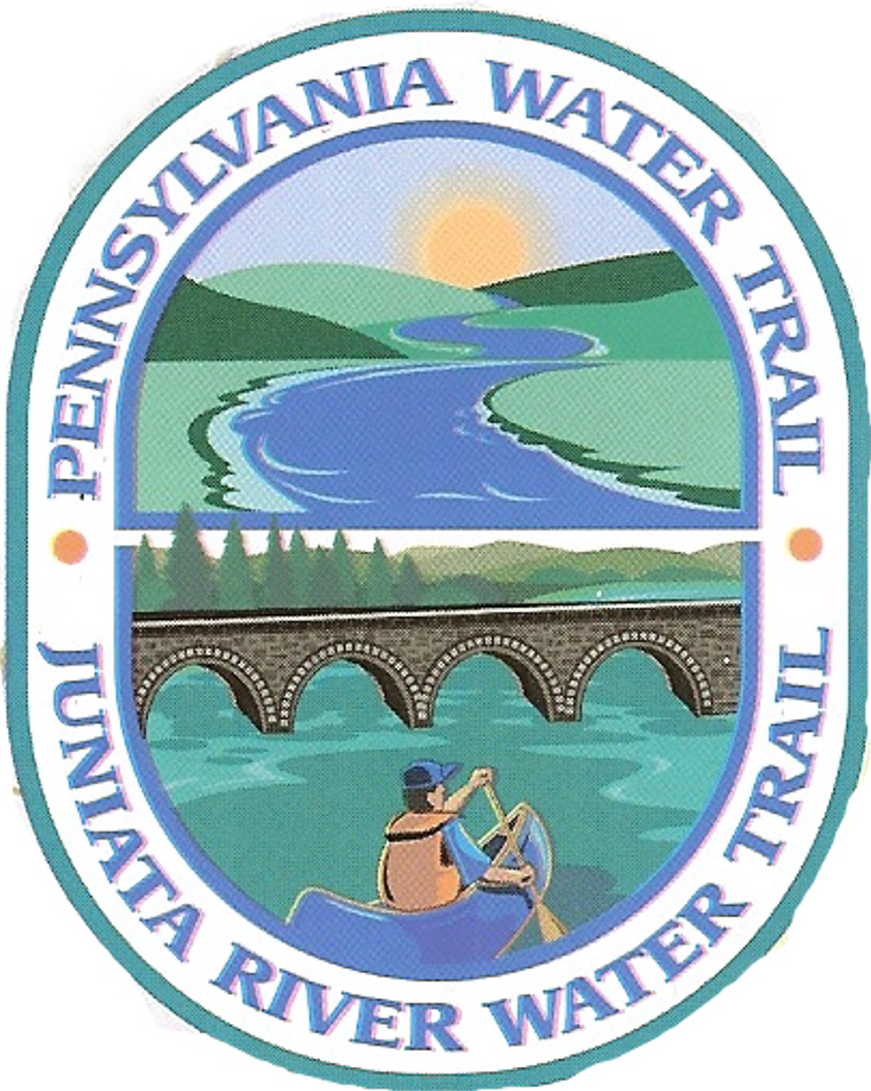 Juniata River Trail Logo.jpg (379926 bytes)
