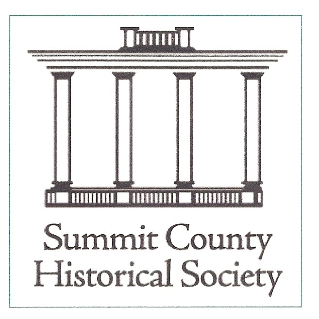 Summit Co HS Logo.jpg (91029 bytes)